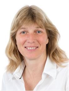 Birgit Strewe