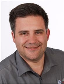 Daniel Riveiro-Rodriguez