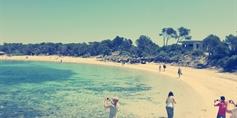 Impressionen Mallorca und Ibiza (Quelle: Privat)