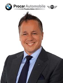 Ralf Donikowsky
