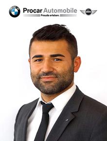 Jovan Ismail