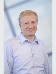Manfred Wieshuber
