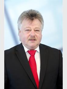 Harald Wörle