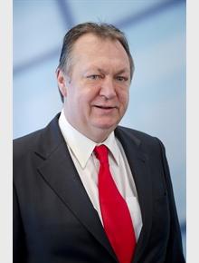 Peter Riedmüller