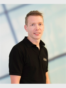 Markus Rofner