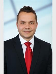 Stephan Bleicher