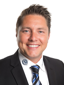 Bastian Preuß