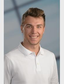 Lukas Venier