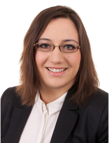 Teresa Comito