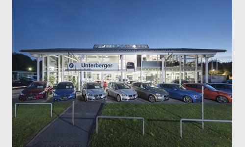 Foto des Stellenangebots BMW Verkaufsberater / Juniorverkäufer (m/w) für neue Automobile