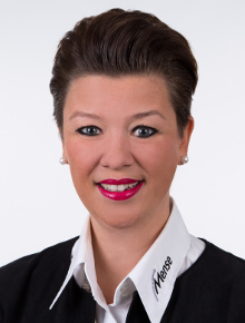Katja Osterhaus