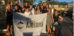 Impressionen Andalusien Aldiana (Quelle: Privat)
