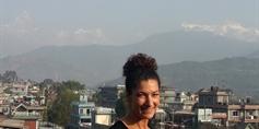 Impressionen Nepal (Quelle: Privat)