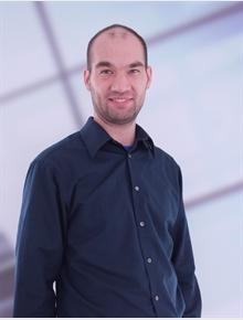 Jürgen Sohler