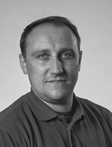 Radoslaw Zelazko