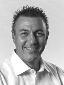Marcel Abate