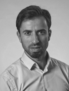 Agim Murati