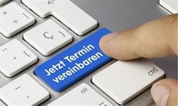 Foto der News Die Procar Online-Terminvereinbarung