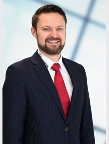Hans-Joachim Auer