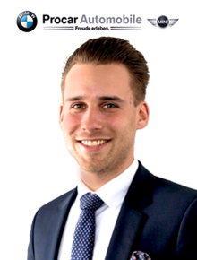 Fabian Hentschel