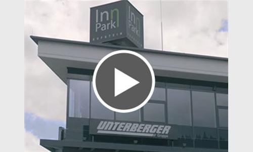 Unterberger Imagefilm
