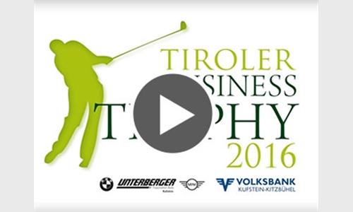 Tiroler Business Trophy 2016
