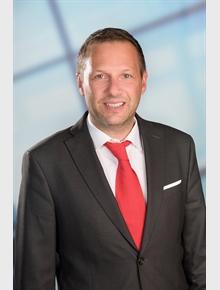 Mag. Martin Kornexl