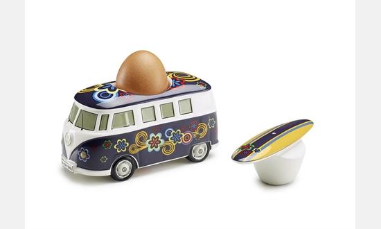Foto der News Automobile Ostern mit Volkswagen Zubehör