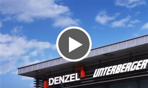 Schauraum Unterberger Denzel 2