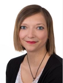 Jasmin Libowski