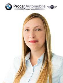 Fryderyka Kowalski