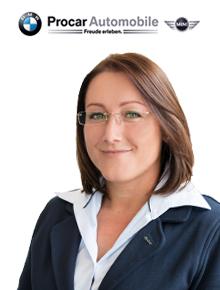 Ivona Divkovic