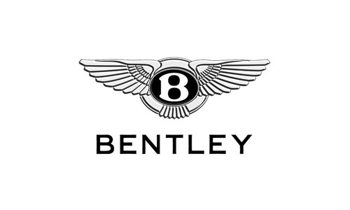 Foto des Downloads Bentley - Business & Home Collection