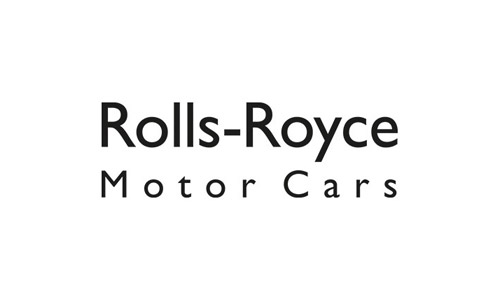 Foto des Downloads Rolls-Royce Wraith Accessory Collection-min