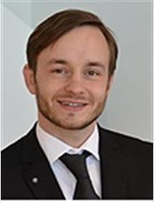 Dominik Fröhle