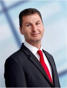 Hannes Brandacher