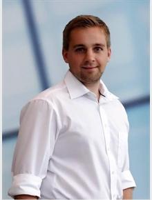 Sebastian Schwarzenauer