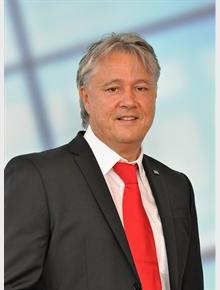 Mario Schiestl