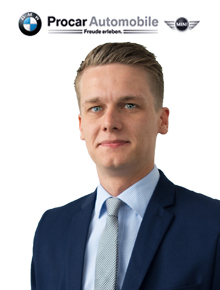 Maximilian Klapproth