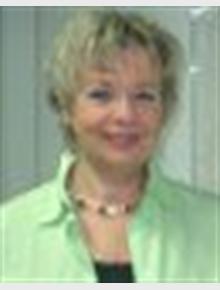 Annemarie Schick