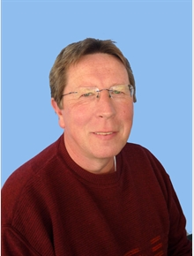 Bernd Schweda