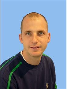 Patrick Kluge