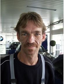 Jürgen Kessler