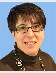 Petra Föllinger