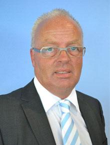 Achim Rüggeberg