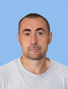 Bernd Ohmer