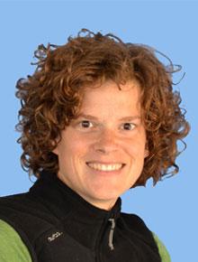 Senta Hartmann