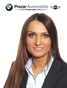 Suzana Jurisic