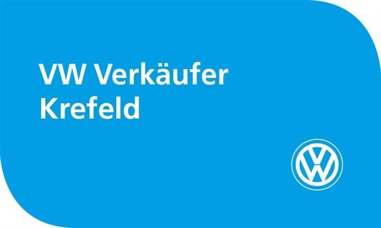 Foto des Stellenangebots Eine/n zertifizierte/n Verkaufsberater/in in Krefeld